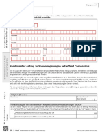 SR 001-CoV-9999 PDF-Druckversion V09