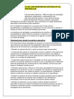 LA IMPORTANCIA DE LOS HÁBITOS DE ESTUDIO EN EL PROCESO DE APRENDIZAJE (3) - leylie vilela