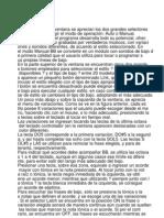 Broomstick_Bass_-_Manual_de_uso