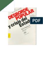 DEBORDEPOPULARYCRISIS