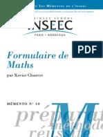 Formulaire_ECS