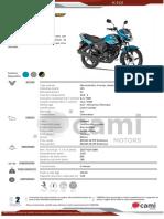 FP_264_YCZ125_CAMI_fr_BD-1