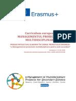 eMM_curriculum