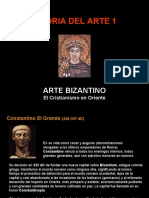 07_Bizancio