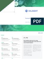 Valsight-Whitepaper-Forecast-Like-its-2021_web