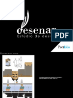 portfolio_desenarestudio