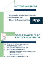 REACTORES QUIMICOS2