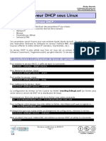 0356-tutoriel-installation-serveur-dhcp-sous-linux
