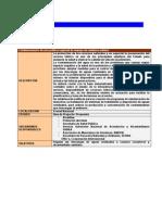 Informe II.2.f Ejes Transversales