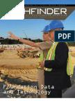 0606_Pathfinder_National Geospatial Intelligence Journal