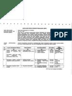spi152_gbpp_dasar-dasar_katalogisasi_dan_klasifikasi