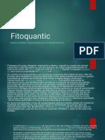 fitoquanticaula0807pdf.pdf-1626094296534556912