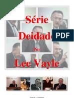 Série Deidade de Lee Vayle
