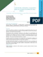Dialnet-ProtocoloDePrevencionActuacionYEvacuacionAnteUnInc-5321074