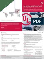 FR_UL_les_services_pour_le_textile (1)