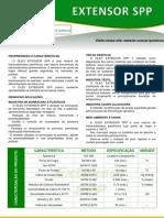 extensor-spp