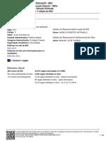 termo_adesao_3_UFS_Assinado_10.02.2021-1