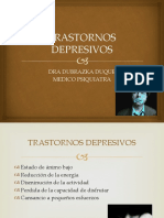tx depresivos (2)