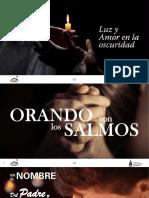 salmo_03