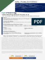 Material+de+Apoio+(Wpp)+-+CRA+Marfrig+vFinal+(002)