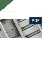 box_panel
