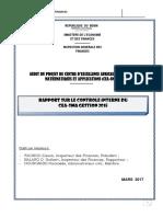 b336oyrapport Controle Interne Cea Sma 2015 Déf(2)