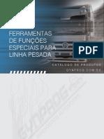 AutoVEI - Catálogo de produtos