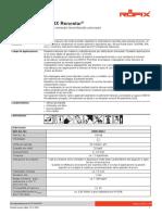 ST-RÖFIX-Renostar®-Rasante-minerale-fibrorinforzato-universale-it