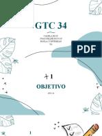 biologia gtc 34