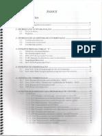 Manual de Programacao Fanuc