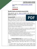 516852850 Restrictii Calatorie CIPRU 20-07-2021