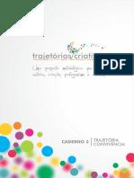 seb_traj_criativas_caderno3_trajetoria_convivencia
