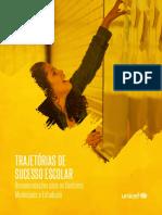 caderno_gestores_mun_est_unicef_6_marco