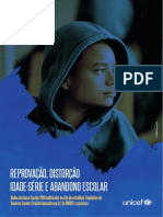 Relatorio_Trajetorias-Sucesso-Escolar