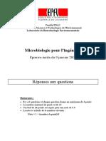 Microbiologie-Examen-Corrigé-4