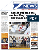 SP MOGI NEWS 220721