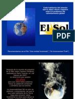 acciones-para-mejorar-el-medio-ambiente-en-el-planeta-1235078240025964-2