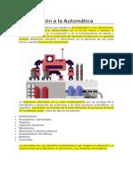 Introduccion-A-la-Automática 31 Mayo 2021 Alumnos
