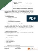 manuel opératoire expédition (1)-94-98