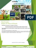 Pawer Point Biodiversidade ZOO