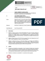 Informe 14 2021 Pcm Oti