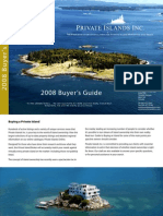 private-island-buyers-guide