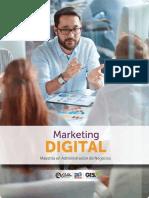 Marketing Digital UD2 (1)