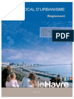 reglement_ecrit