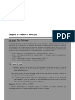 Chap03-Finance et Strategie