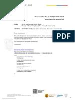 MAAE-DAPOFC-2021-4683-M (1)