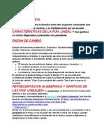 ENSAYO DE MATE WORD.doc