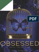 Don Both & Maria O'Hara - 01 - Obsessed (rev)