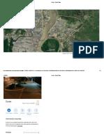 Durán - Google Maps