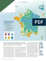 Pages de PDM 207 Infographie